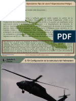 S-70i Operator 01-1 Airframe Configuration REVIEWED 14 Oct 12.pptx