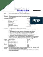StepanFormulation1273.pdf
