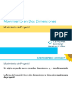 Física General 4.3 Movimiento de Proyectil.pdf