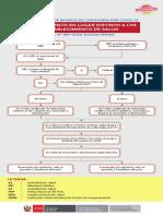 FLUJOGRAMA-MANEJO-DE-CADAVERES-LUGAR-DISTINTO-EESS.pdf