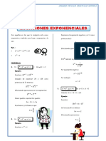 TEMA_3_Ecuaciones-Exponenciales