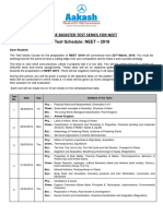 Score-Booster-Test-Series-for-NEET=2019-(Online-Mode).pdf