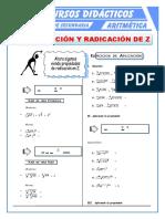 Ejercicios-de-Potenciación-y-Radicación-para-Primero-de-Secundaria