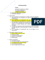 PTID_PTID-509_TEST_T001.pdf