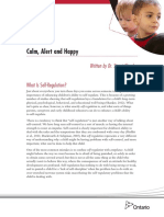 Calm, Alert and Happy.pdf