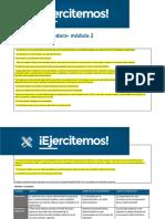 API 2  DER. ADMINISTRATIVO.docx