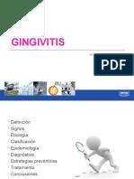 gingivitis-140610101807-phpapp02.pdf