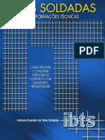 manual_03.pdf
