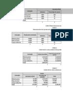 Ejercicio de costos.xlsx
