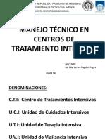 MANEJO TÉCNICO EN CENTROS DE CUIDADOS INTENSIVOS.pdf