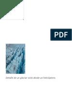 Glaciar - Wikipedia, la enciclopedia libre.docx