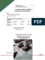 Determinacón del Limite liquido y limite Plastico de los suelos.docx