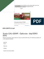 Download file WSM_0000793_01.pdf from thread Scania 124L 420HPi - Opticruise - błąd E090 i E092.pdf