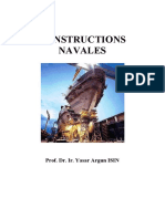 Constructions_Navales