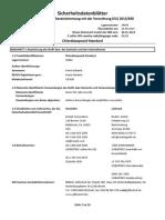 34044_germn.pdf