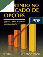 Elvis Pfützenreuter - Investindo no Mercado de Opções-Novatec Editora (2018).epub