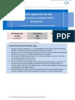 2020-03-29-de.pdf