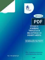 Manual IGS - Texto.pdf