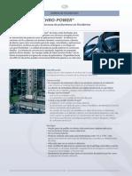 power-transmision-europa-castellano-62-64 (1).pdf