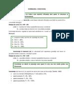 DOMINANŢA. CONSTANŢA.pdf