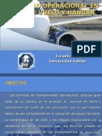 162795940-Seguridad-Operacional-en-Linea-y-Hangar