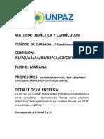 ANIJOVICH-Notas sobre transposición didáctica y otros conceptos herramientaNotas sobre contrato didácrico