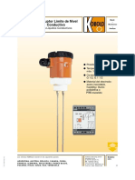 control de nivel marlem.pdf