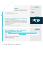 ACTIVIDADES Y PARTICIPACIÓN EN LA FERIA DEL LIBRO 2020 - VALENTINA FIALLO - 33219039.docx