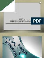 Unit 5 OB.pdf