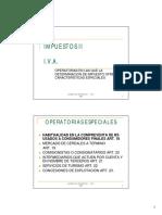 IVA-  ART18  HABITUALISTAS.... 2020