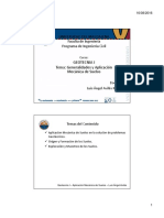 Geotecnia_I_Tema_1 - Generalidades