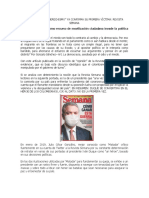 El coronaultraderechismo - Valentina Fiallo - 33219039.docx