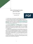Vers un bourrage des urnes par les Le Pen ? (Sous-Marin Gentil, décembre 2010)