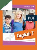 ინგლისური 7კლ (მოსწავლის წიგნი).pdf