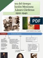 Linea-Del-Tiempo Rev- Mexicana.pptx