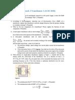 Homework 2 14-04-2020.docx