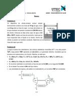 Problemas de Repaso.pdf