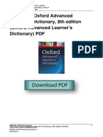 Oxford-Advanced-Learner--s-Dictionary-8t.pdf