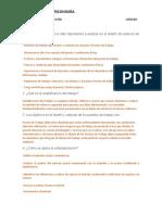 E-Preguntas - Unidad 3_JONATHAN_ROMERO_PEREZ_SIND701.docx