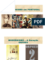 modernismoemportugal-090313103035-phpapp02.pdf