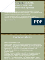 196462704-18731310-Realismo-ppt.ppt