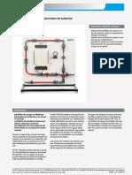 HM-150.29-Prdida-de-energa-en-elementos-de-tuberas-gunt-569-pdf_1_es-ES