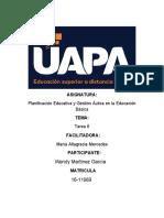 Tarea-6-de-Planificacion-Educativa-y-Gestion-Aulica.docx