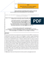 PAPER-TACTICA (2).docx