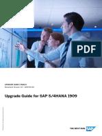 UPGR_OP1909.pdf