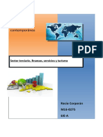 sector terciario, finanzas, comercio y turismo.docx