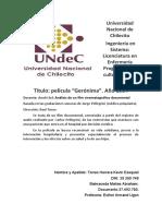 GERONIMA. trabajo practico de cultura y salud-1