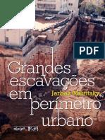 Livro Demo - Grandes escavações em perímetro urbano.pdf