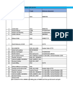POCTesting R-002     POC ALL COSTS - Change order process for 1001 Jan 9th 2020.xlsx