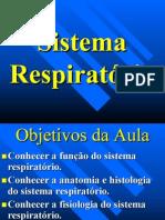 SistemaResp